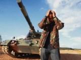 Fler feat. Jalil - Bewaffnet & Ready