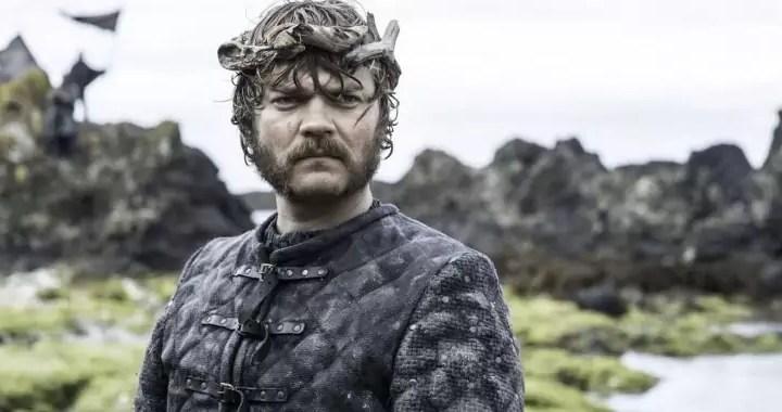 Game of Thrones: Staffel 8 Dreharbeiten im Oktober?