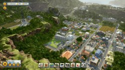 Tropico 6 - Diktator-Simulator