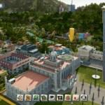 Tropico 6 erscheint 2018 für Windows PC, PlayStation®4, Xbox One, Mac und Linux.