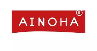AINOHA Logo