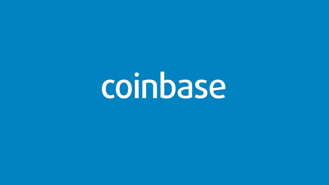 Coinbase dominiert iOS-App-Charts: Werden Kryptowährungen massentauglich?