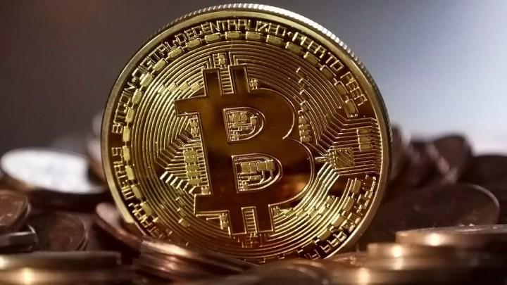 Intel: Patent für Bitcoin-Mining erhalten