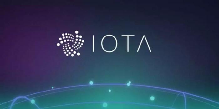 Iota Verkaufen Bitfinex