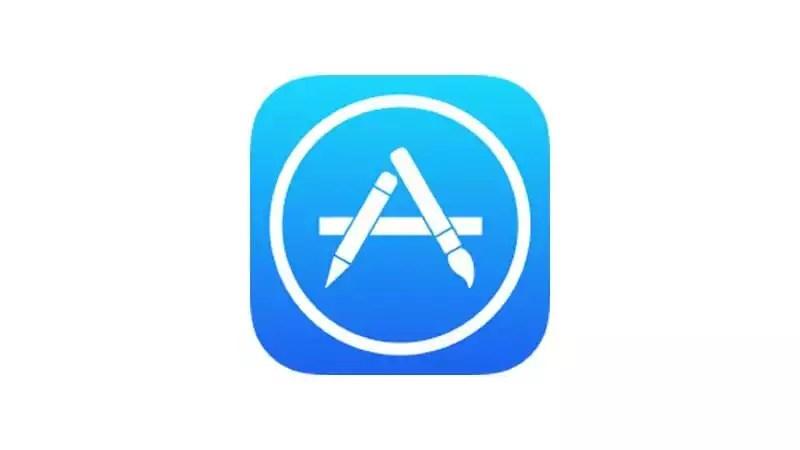 Apple App Store: Neuer Umsatzrekord am Neujahrstag 2018