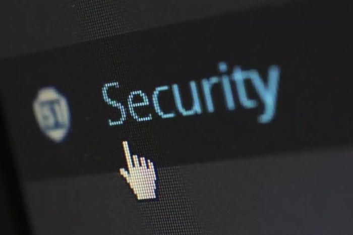 iPhone Virenschutz: Warum Du kein Antivirus benötigst 4