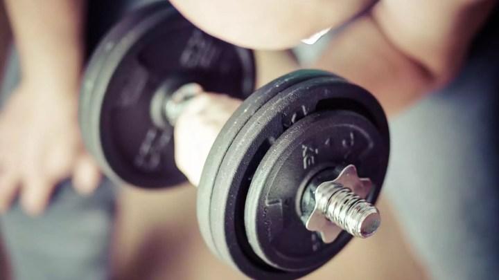 Neues Supplement für Kraft- und Ausdauersportler