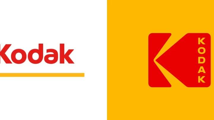Mining: Kodak mit eigenem Bitcoin-Miner