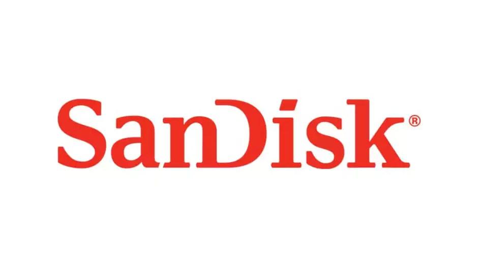 SanDisk: USB-C-Stick mit 1 TB Speicherkapazität vorgestellt