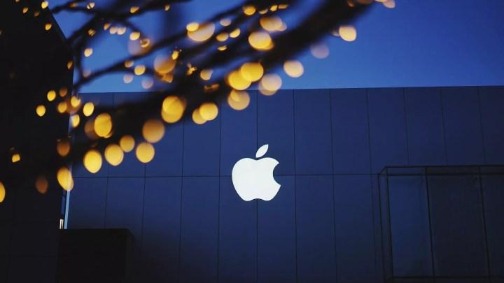 Tim Cook: Apple hofft auf Bargeld-Abschaffung