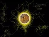 Bitcoin Lightning Netzwerk