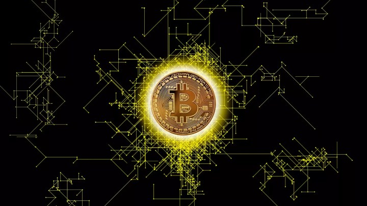 Ratgeber: Was steckt hinter dem virtuellen Geld?