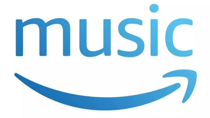 Amazon Music Unlimited: 3 Monate Familien-Abo für 14,99 Euro