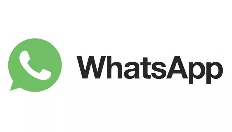 Dark Mode bei WhatsApp aktivieren?
