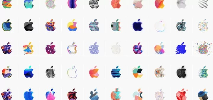 Apple arbeitet an Game-Streaming-Service?
