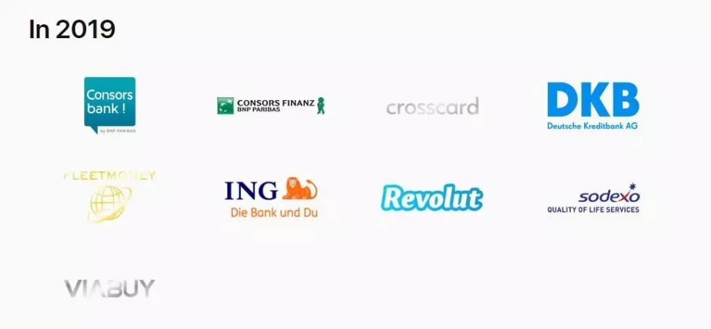 Apple Pay: Diese Banken werden 2019 folgen 1