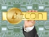Bitcoin (BTC) Coin