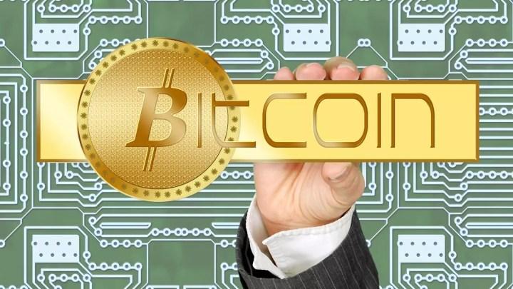 Kann der Bitcoin seinen Wert verlieren?