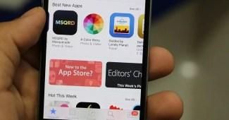 FaceApp: Deutsche Datenschützer warnen 1