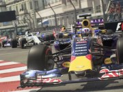Formel 1 2015 - Screenshot