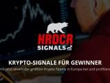 3 Millionen in 90 Tagen – Hardcore Signals (M3M)