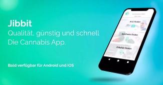 JIBBIT - Cannabis-Startup mit eigener Kryptowährung