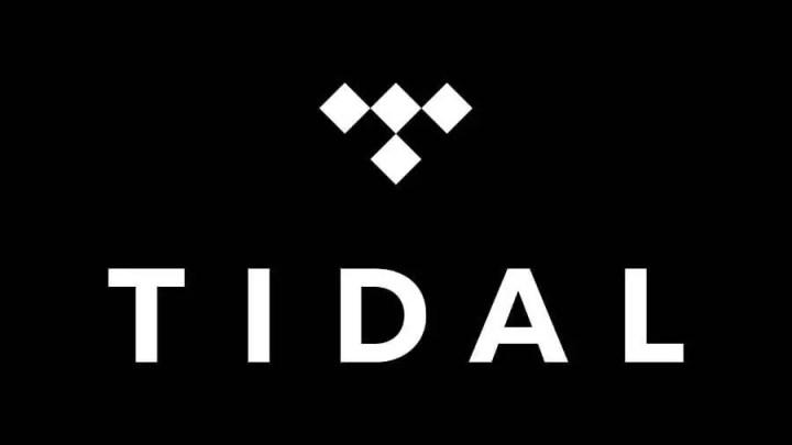 Musik-Streaming: So kannst du Tidal 180 Tage kostenlos testen