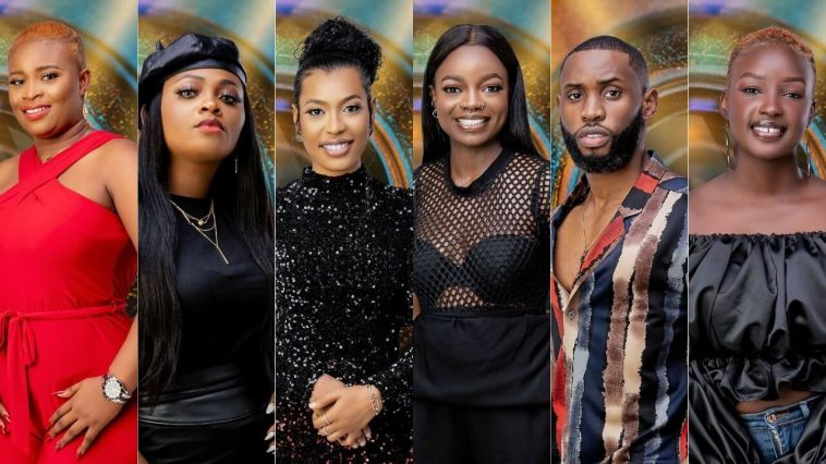 2 Housemates Likely To Be Evicted