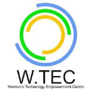 W.TEC tech holds virtual camps for kids, teens