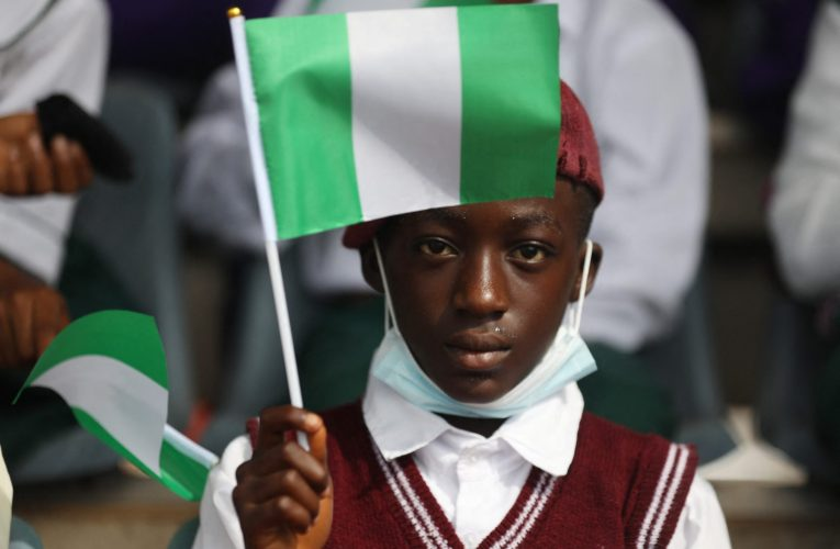 Where do we go from here? — Opinion — Newsdaily – Nigeria