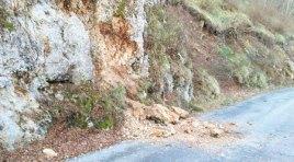 Rischio idrogeologico, quasi 50 milioni di euro per 25 comuni molisani. L'elenco completo degli enti che riceveranno il finanziamento.