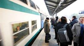 Trasporto ferroviario e infrastruttura, numeri impietosi per Molise e Abruzzo. La nota congiunta della Federazione Italiana lavoratori Trasporti.