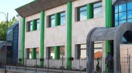 Colli a Volturno: ladri in azione presso l'Istituto Comprensivo. Il servizio video della nostra redazione giornalistica
