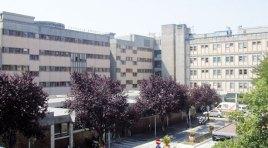 Isernia: è deceduto l'uomo di 84 anni investito nel parcheggio del Veneziale.