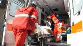 Cerro al Volturno: stroncato da un infarto in auto. Perde la vita 51enne Carabiniere a Roma.