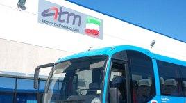 Val Di Sangro: problematiche degli operai pendolari. Qualcosa si muove. Domani vertice tra imprese di trasporto e Regione Molise.