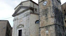 """La Memoria e la storia"""", domani il convegno del Cif Molise a Montaquila."""