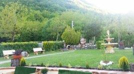 Un Ferragosto da gustare alla Falconara di Colli a Volturno. Menù turistico e tradizionale per i palati più fini.