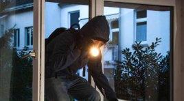 Cronaca: Fornelli nuovi furti in paese, ladri colpiscono in due abitazioni in via Petrara