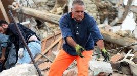 """""""Il Terremoto in Molise"""". Venerdì a Jelsi convegno di portata nazionale."""