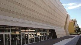 Isernia: arte e cultura. L'Associazione SM'ART presenta il premio Auditorium Città d'Isernia.