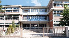 """Vulnerabilità sismica degli edifici scolastici della città di Isernia, il comitato scuole sicure torna all'attacco. """"Il terremoto non va in vacanza""""."""