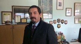 Scapoli: il sindaco Sparacino esprime soddisfazione per la nomina di Luciano Sammarone alla carica di direttore del Pnalm.