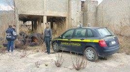 Campobasso: il bilancio di quattro anni di intensa attività svolte dalle fiamme Gialle. Il 23 ottobre previsto il campo al vertice del Comando Provinciale.