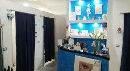 Isernia (spazio commerciale): da Estetica Mariana la bellezza diventa passione!!! Guarda lo spot video
