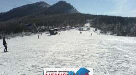 Capracotta, aspettando la neve, si annuncia una stagione invernale con importanti novità. Sabato mattina a Isernia la presentazione delle iniziative