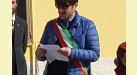 """Pettoranello del Molise: dal Rendis arriva il finanziamento per mettere in sicurezza dell'argine del Fiume Carpino. Nini: """"Una lunga battaglia vinta""""."""