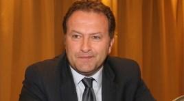 Funghi e tartufi in Molise, la tassa regionale non cambia: zero aumenti. Lo comunica l'assessore Nicola Cavaliere.