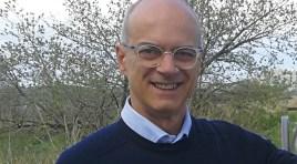 Autonomie regionali e locali, Toma relatore al convegno di Roma.