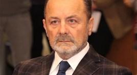 Europee , ottimo risultato di Fratelli d'Italia in Molise. Il commento del coordinatore Filoteo Di Sandro.